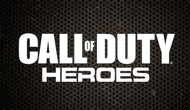 COD su Android, iOS e Microsoft in stile Clash of Clans - Call of Duty Heroes  Cod-he10