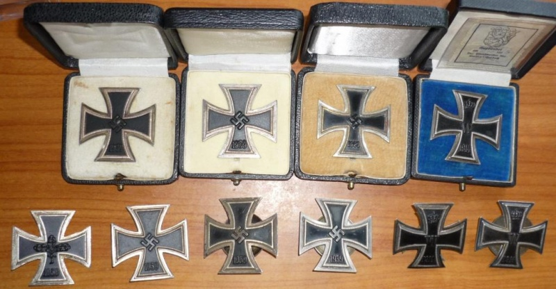 croix de fer P1040611