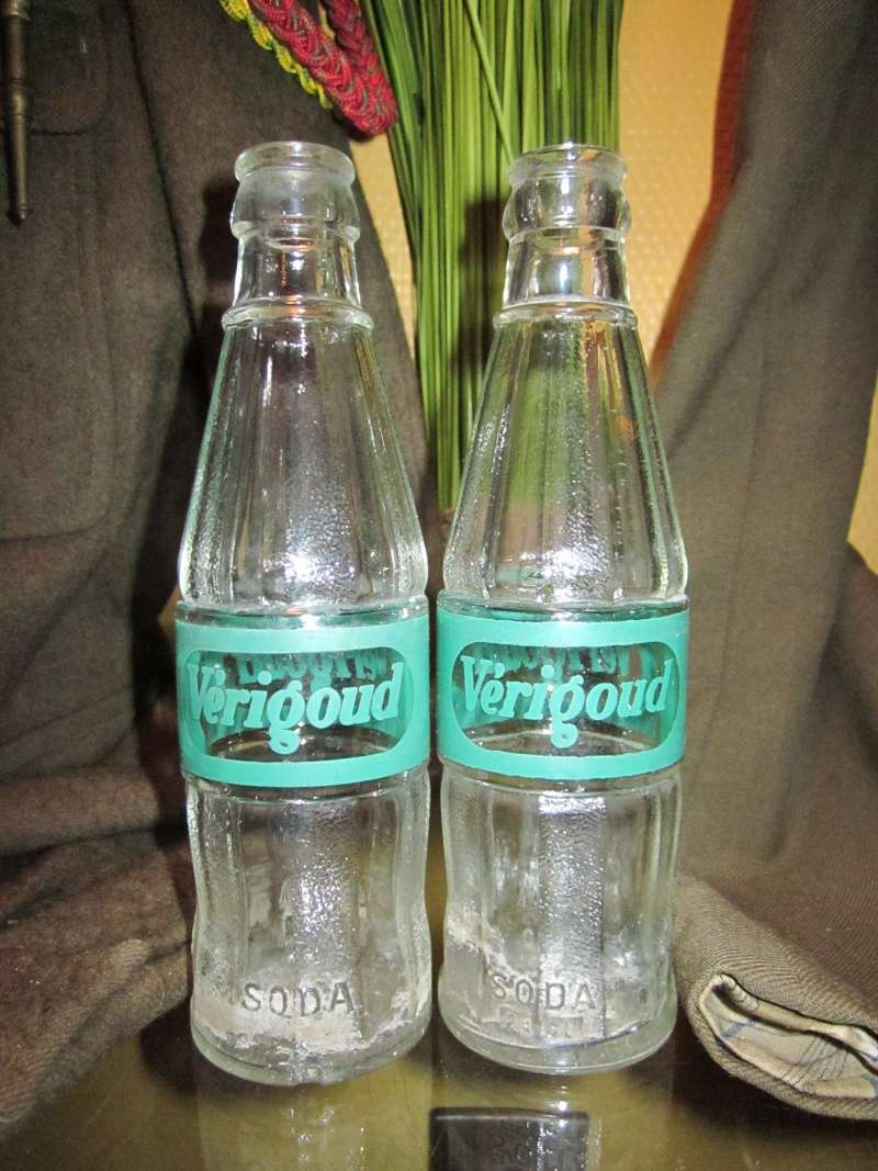 Un soda made in Algérie de 1954: le Vérigoud. Img_3118