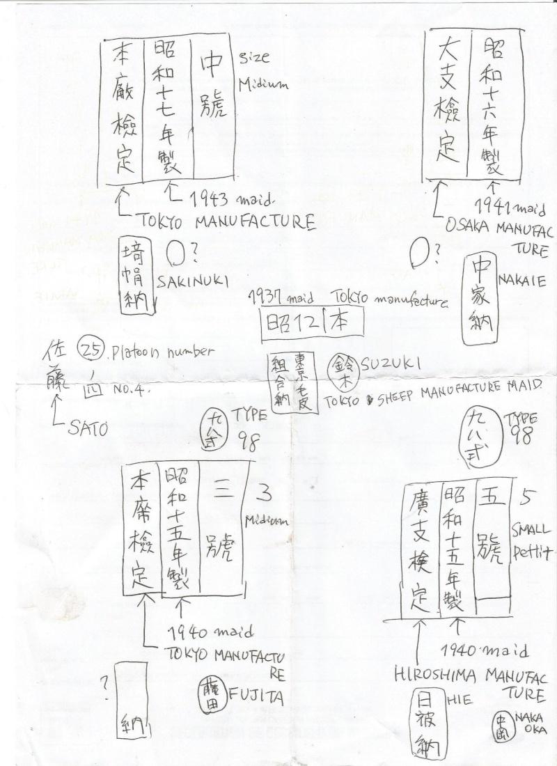 Combattants Chinois/Nord-Coréens Traduc10