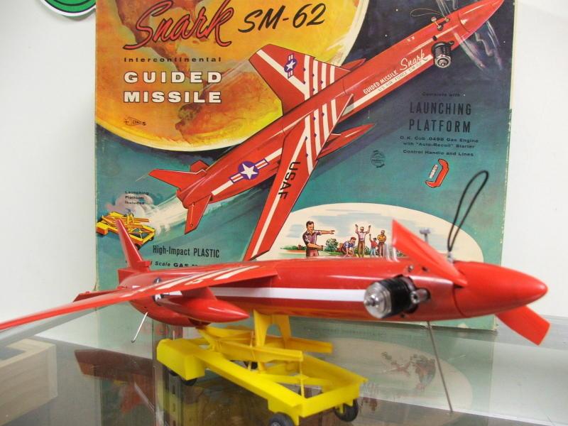 Testors P-38 - $217.50 Wow 21423510