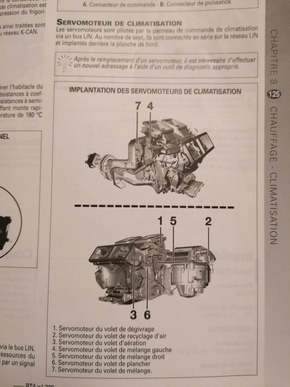 [ bmw e87 118d m47 an 2007 ] pulseur d'air fonctionne pas.(Résolu) Servot10
