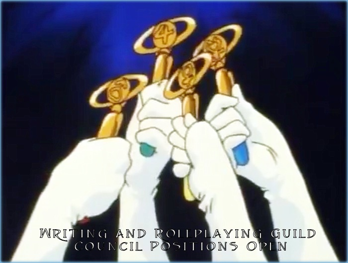 [OLD] The Writing and Roleplaying Guild Guildc10