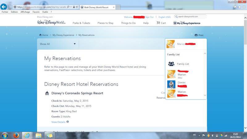 Préparation de notre séjour à WDW & disney cruise line en  mai 2015 - Page 3 Mdx10