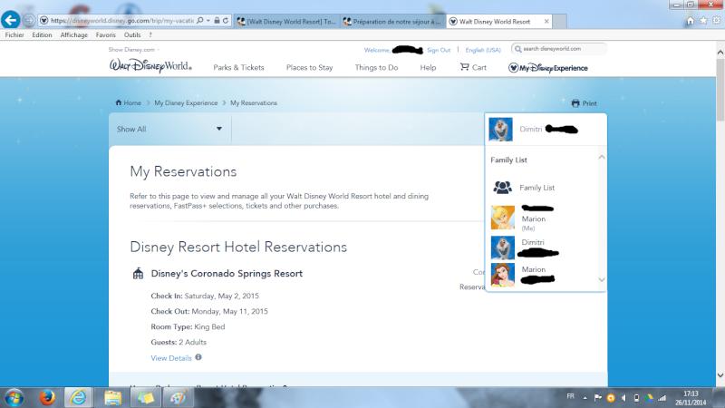Préparation de notre séjour à WDW & disney cruise line en  mai 2015 - Page 3 Mdx_210
