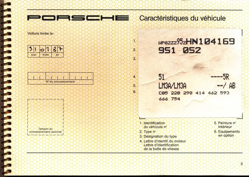 Evolution de notre voiture de piste : 944 Turbo Cup  Cup_0010