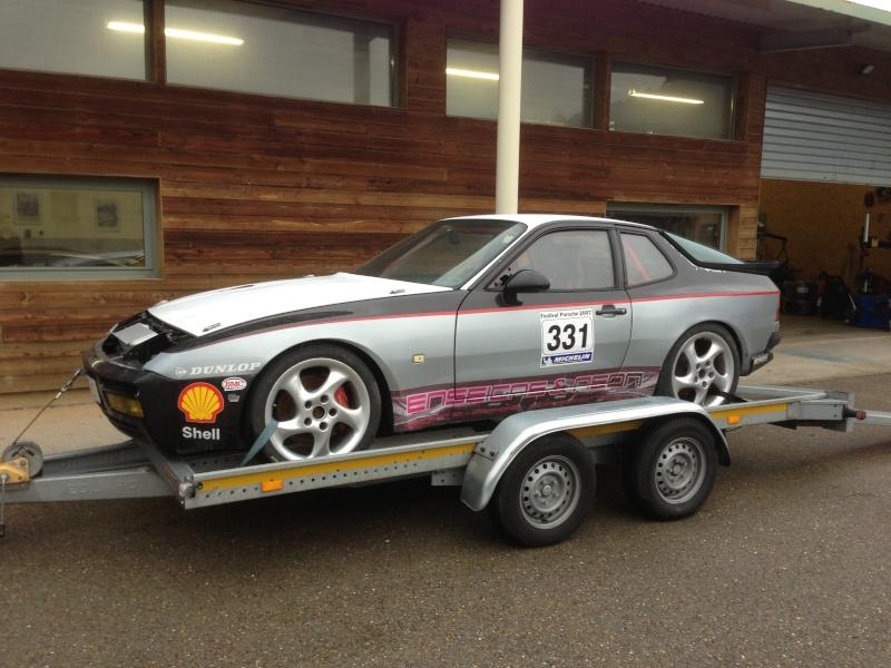 Evolution de notre voiture de piste : 944 Turbo Cup  Img_1310