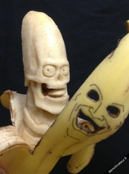 Je suis passé par là... - Page 4 Banana10