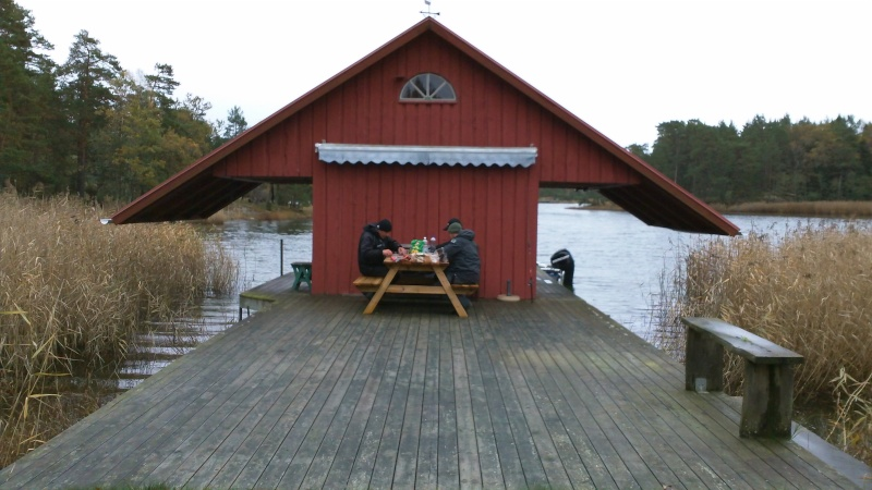 Voyage Suède 100_0310