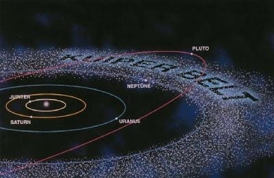 transneptuniennes Kuiper10