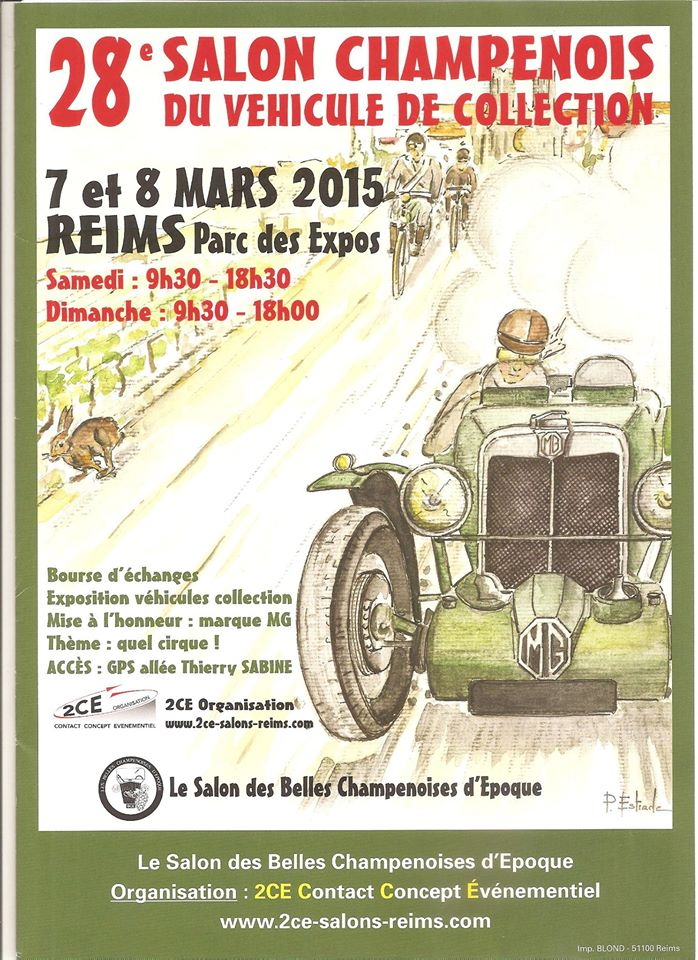 Reims 2014 14959710