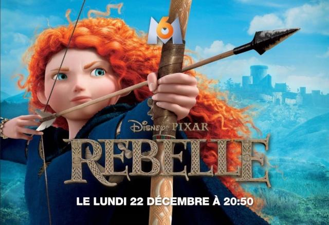 Diffusion des Films d'Animation Disney et Pixar Hors Chaines Disney - Page 8 Sans_t13