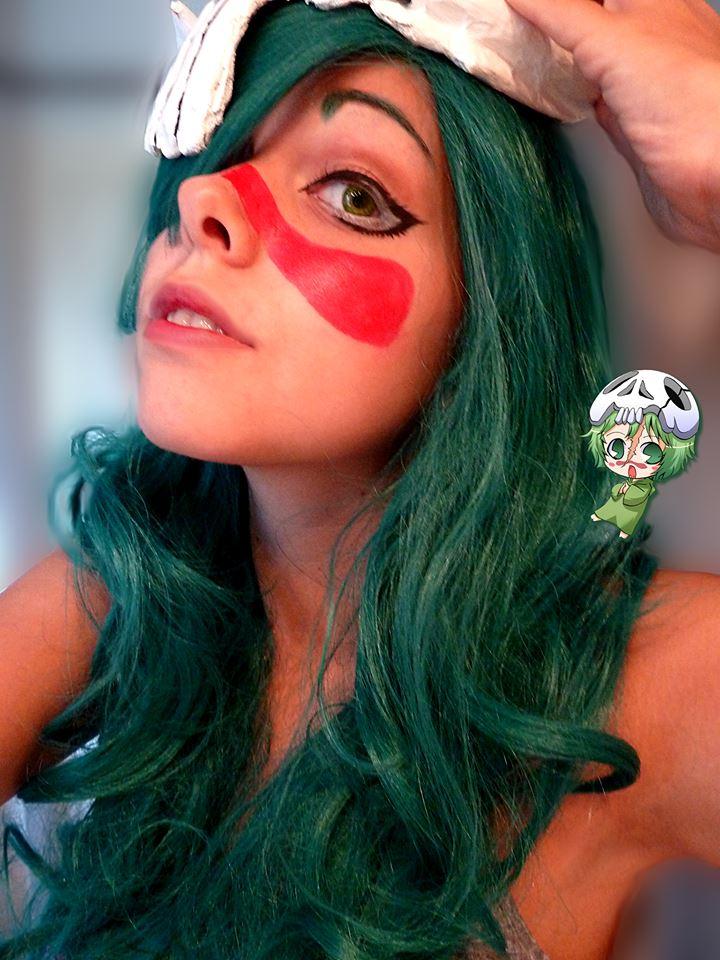 ~ Les cosplay de Cheshire-cat ~ 10398610