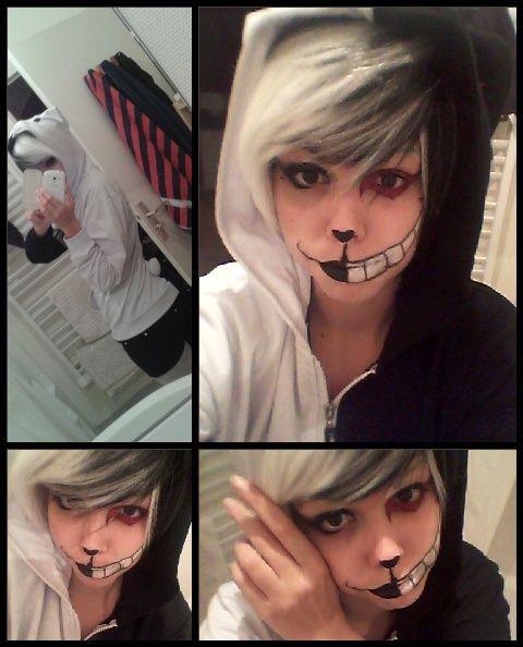 ~ Les cosplay de Cheshire-cat ~ 2014-112