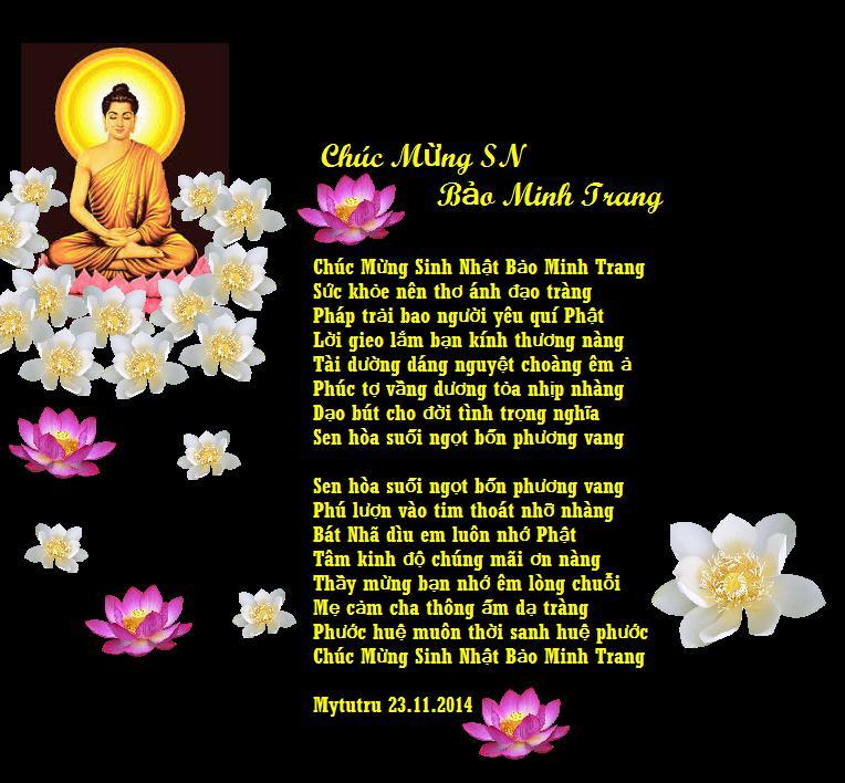 Chúc Mừng Sinh Nhật Bảo Minh Trang  Sn_bmt10