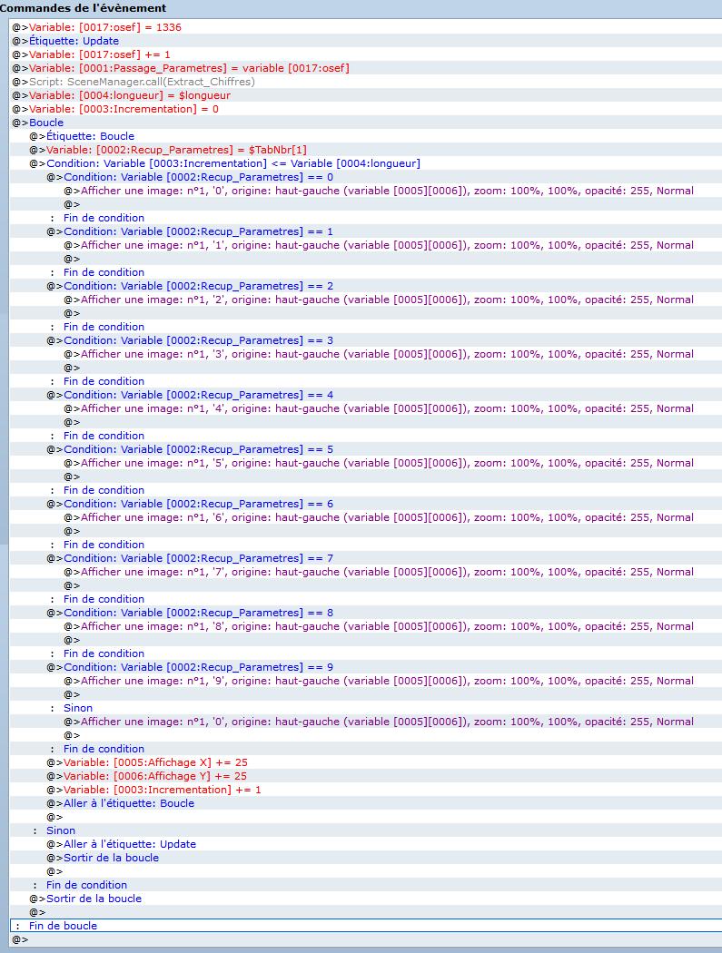 [ANNULE] Affichage d'une variable numérique en image Condit11