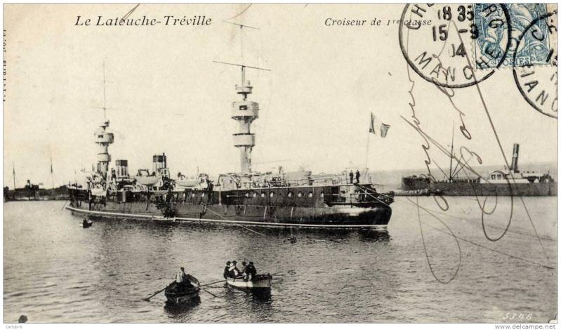 latouche treville recherche info Latouc10