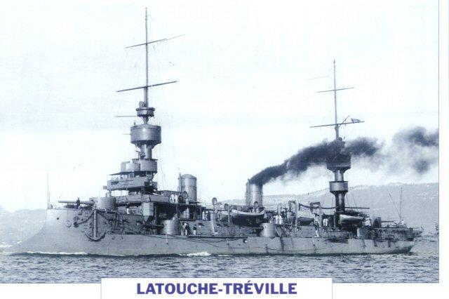 latouche treville recherche info Latouc14