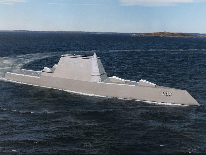XWIND4000 et consort  Ship_d10