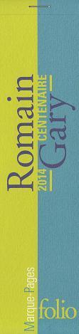 Auteurs ou livres dont l'éditeur est inconnu - Page 3 333810
