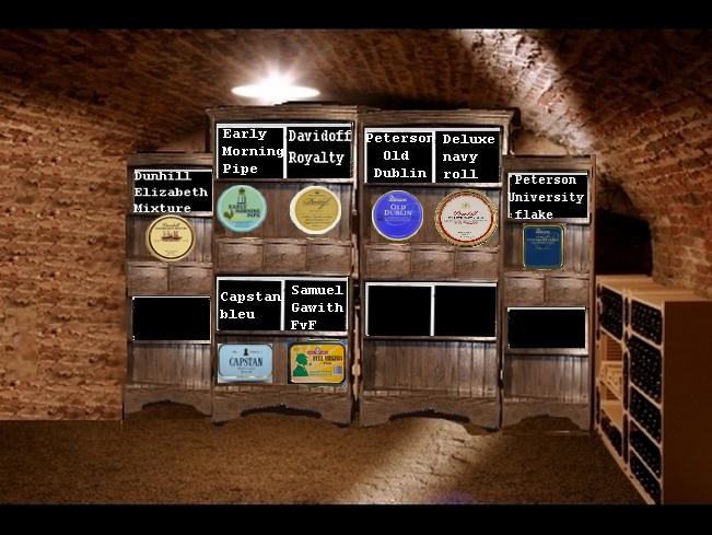 Votre cave à tabacs personnalisée - Page 3 Cave_y14