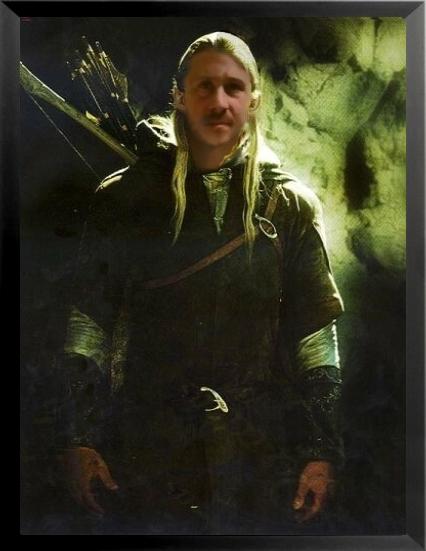 Le salon de Tolkien... Hlittl19