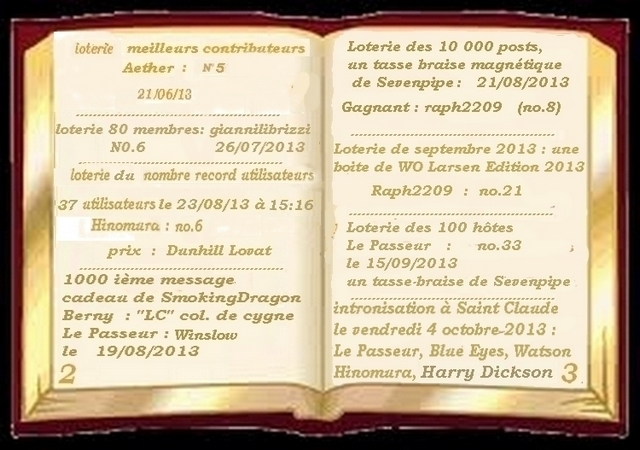 Le livre d'or du Manoir Livred14