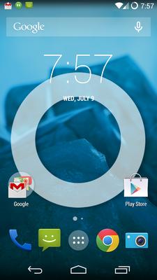 [ROM]Calkulin's OnePlus One v2.1 [ CM11S | XNPH44S | Battery Saver ] Lrgpbo10