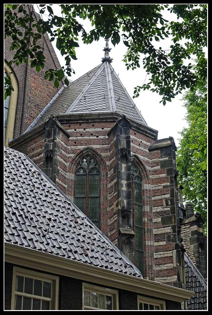 Oude Kerke, Amsterdam [Vater - Müller 1726] _dsc0313
