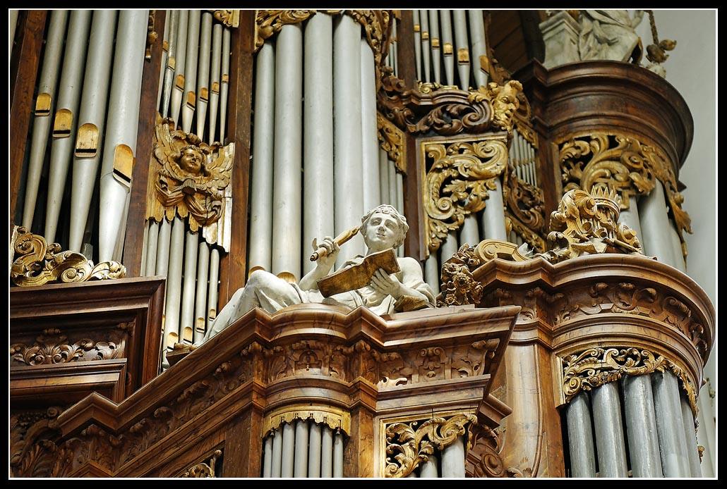 Oude Kerke, Amsterdam [Vater - Müller 1726] _dsc0410