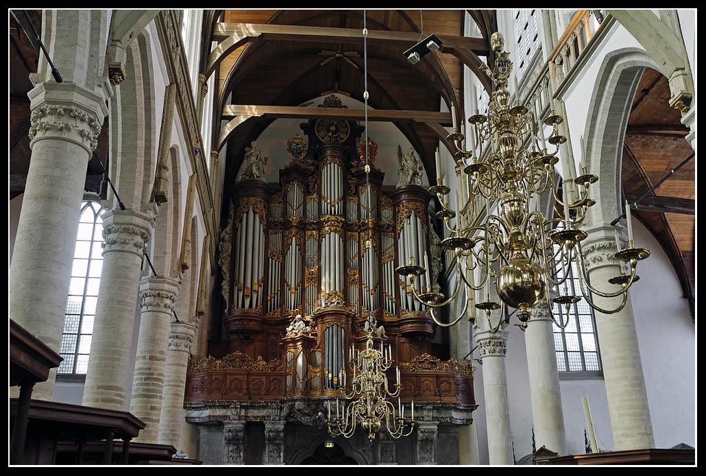 Oude Kerke, Amsterdam [Vater - Müller 1726] _dsc0413
