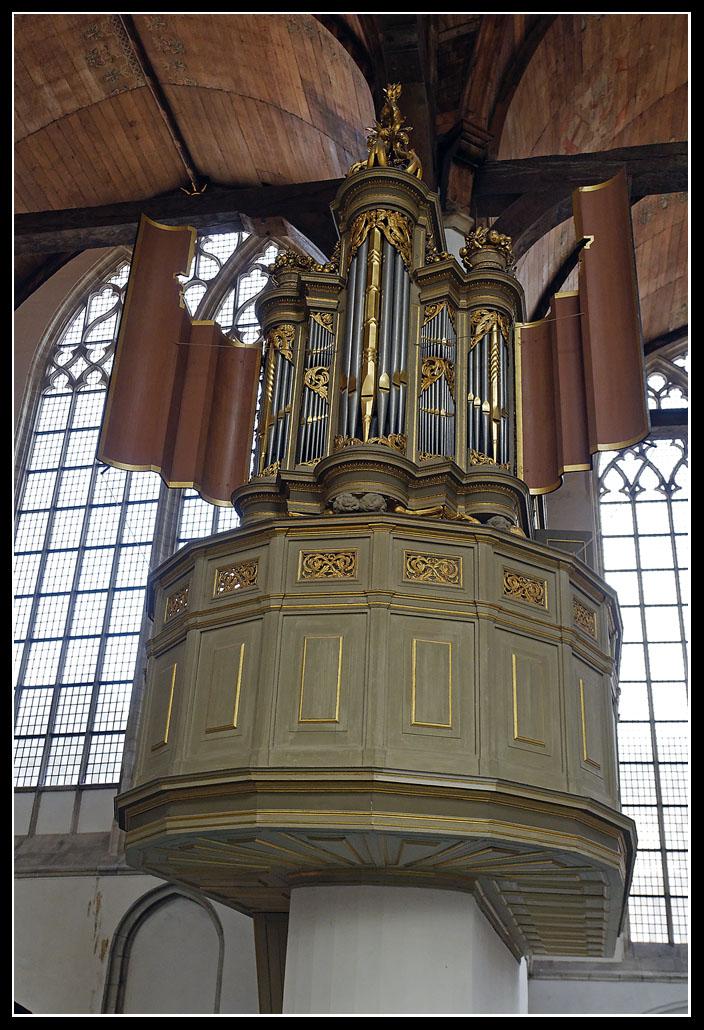 Oude Kerke, Amsterdam [Vater - Müller 1726] _dsc0414