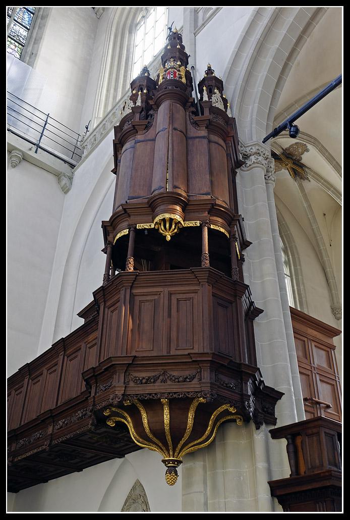 Nieuwe Kerke, Amsterdam [Hagerbeer - Schonat] 1655 _dsc0610