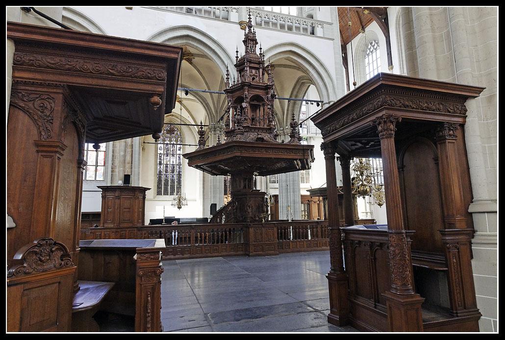 Nieuwe Kerke, Amsterdam [Hagerbeer - Schonat] 1655 _dsc0611