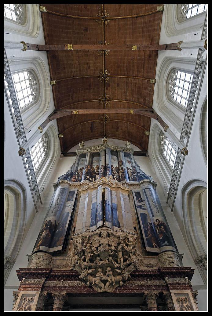 Nieuwe Kerke, Amsterdam [Hagerbeer - Schonat] 1655 _dsc0612