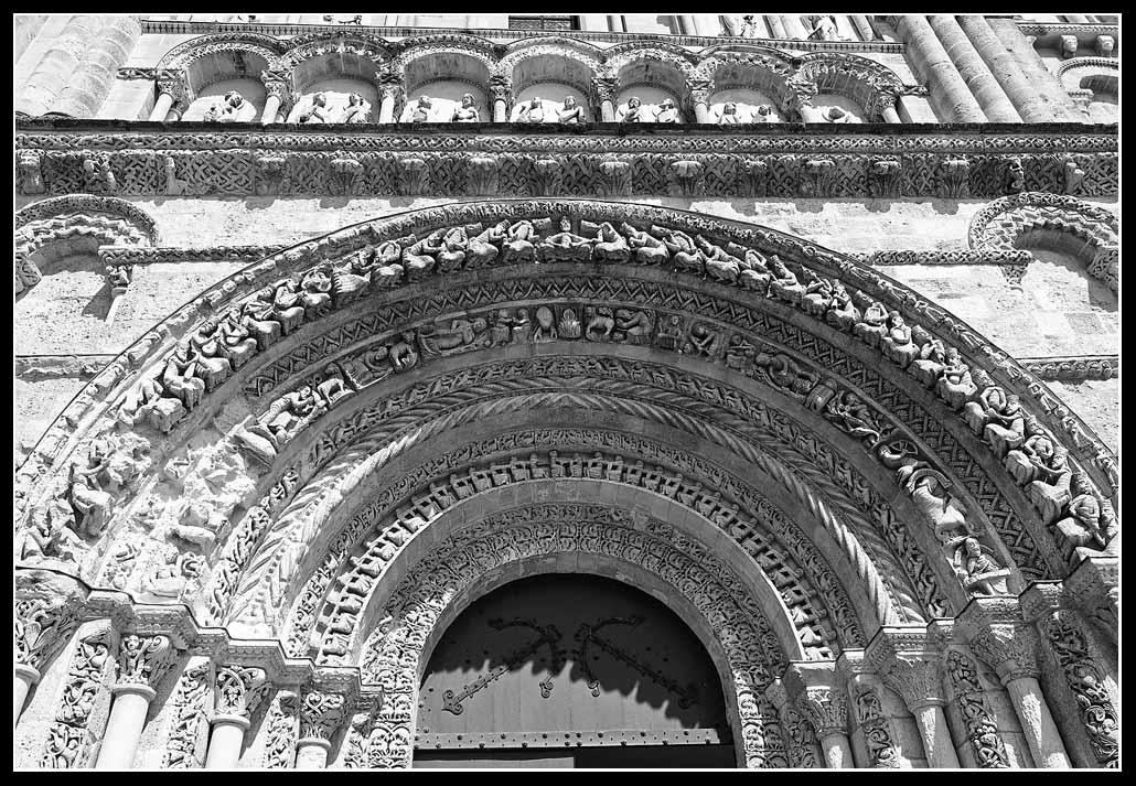 Sainte-Croix, Bordeaux [Dom Bédos de Celles] 1748 _dsc0613