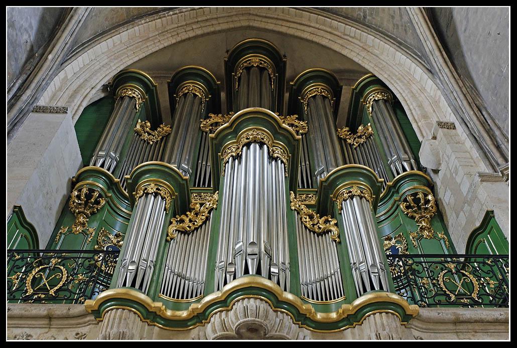 Sainte-Croix, Bordeaux [Dom Bédos de Celles] 1748 _dsc0711