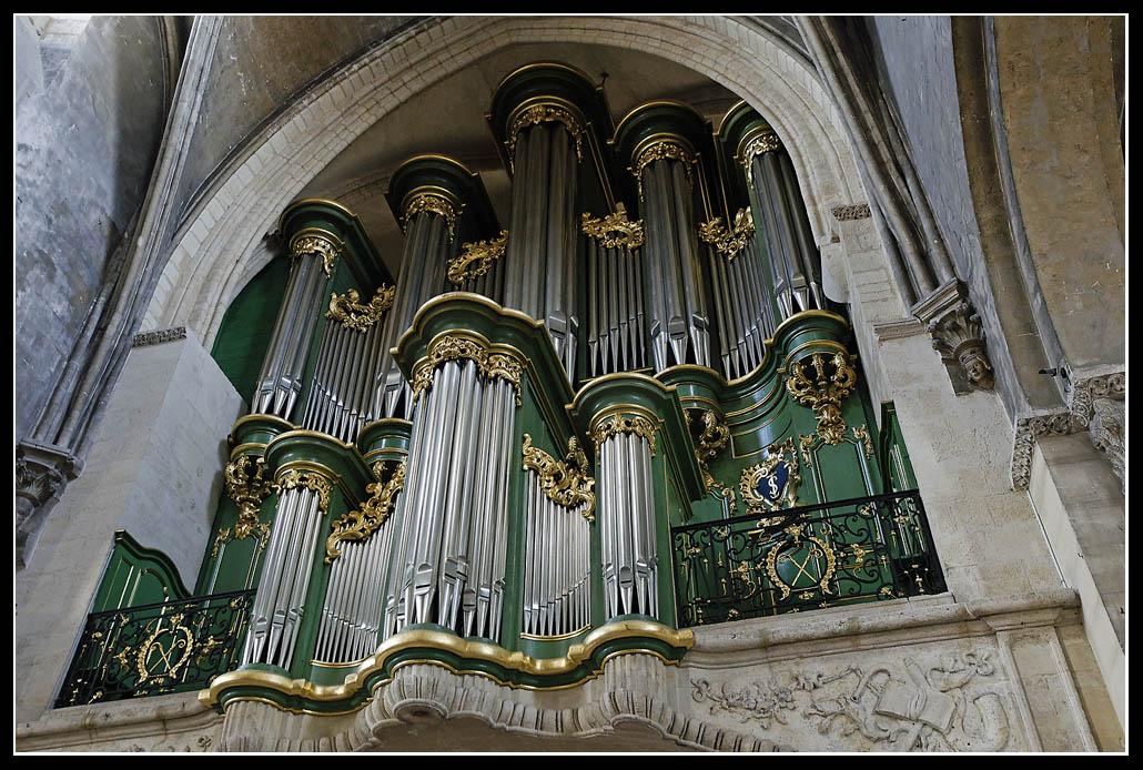 Sainte-Croix, Bordeaux [Dom Bédos de Celles] 1748 _dsc0712