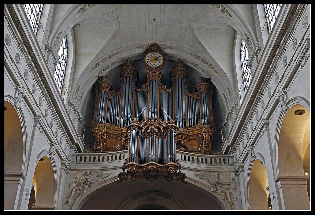 Saint-Roch, Paris [Lesclot - Clicquot - Cavaillé Coll] 1751 _dsc1412
