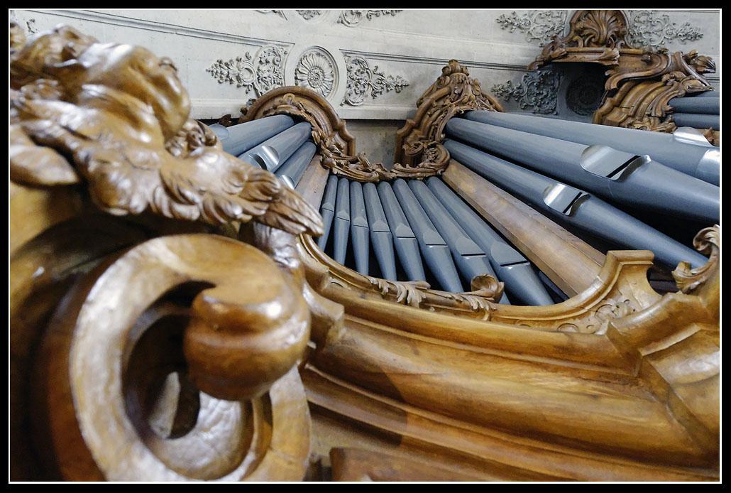 Saint-Roch, Paris [Lesclot - Clicquot - Cavaillé Coll] 1751 _dsc1517