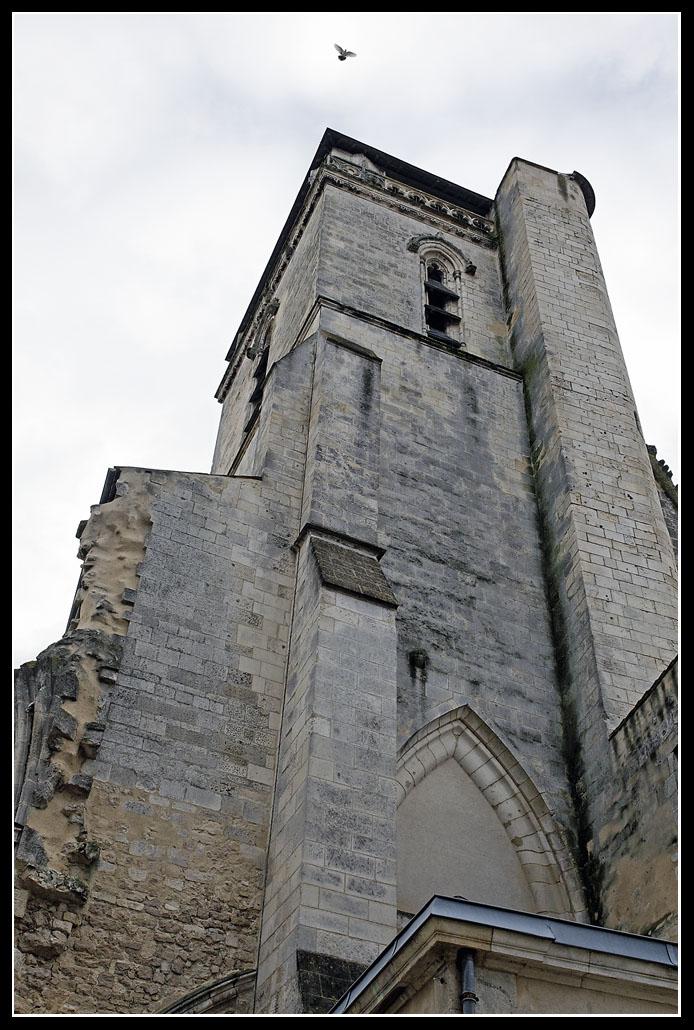 Saint-Louis, La Rochelle [Merklin] 1866 _dsc1810