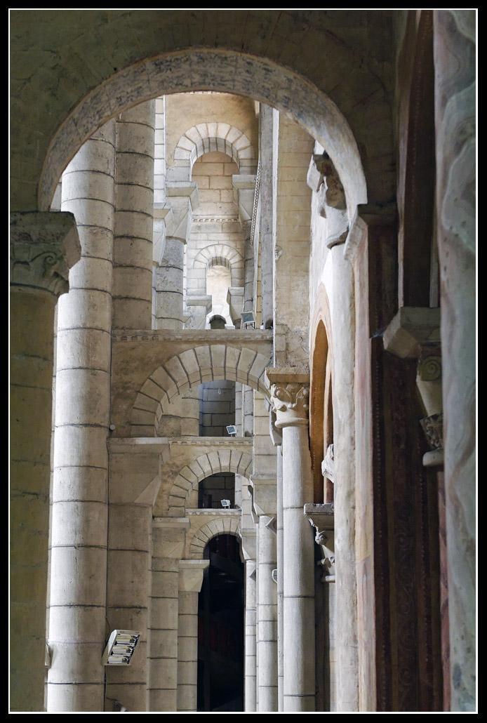 Saint-Hilaire, Poitiers, [Grandes Orgues Wenner] 1884 _dsc4510