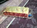 [Dessert] : Gateau 'Lasagne' xD Img_1311