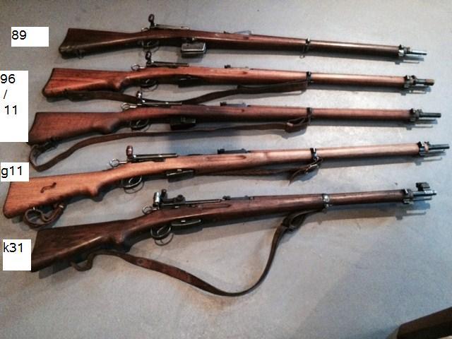 photos de mes armes suisses 010