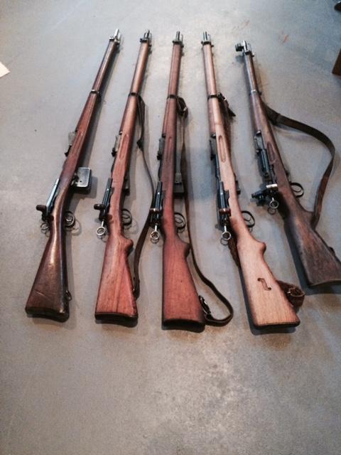 photos de mes armes suisses 211
