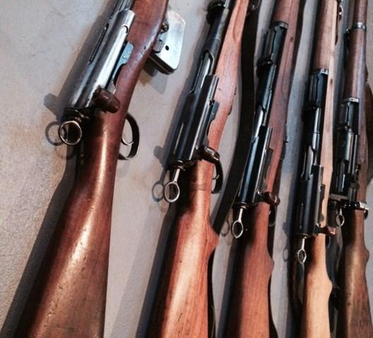 photos de mes armes suisses 310