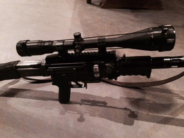 photos de mes armes suisses 412