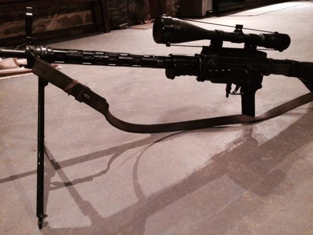 photos de mes armes suisses 512