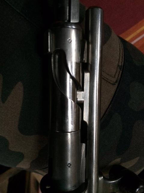 1896 ou 96/11 gp90 ou gp11 Culass13
