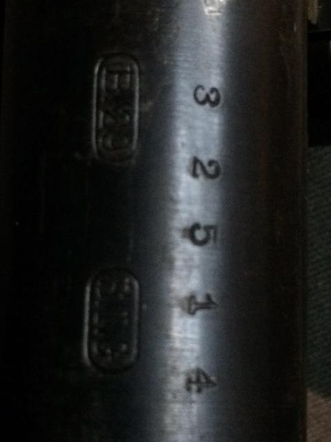1896 ou 96/11 gp90 ou gp11 Img_1027